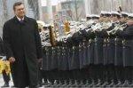 Апокаліпсис Януковича. Сценарії краху
