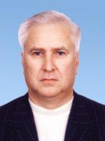 Ти ба! Депутати-регіонали проти реорганізації книгарень в Чернівцях!