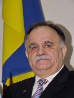 Микола Романюк: «Я не голосував у вівторок, 5 червня, у верховній раді…»