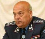 Геннадій Москаль надав подробиці розстрілу депутатів від «Фронту змін» в Чернівецькій області