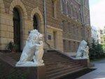 Звернення депутатів щодо скликання позачергової сесії Чернівецької обласної ради