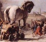 Троянські коні  Чернівецької міської ради