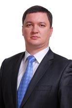Голова Кіцманської РДА регіонал Олег Унгурян звинуватив фронтовиків в тиску на ЗМІ та на людей