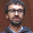 Сергій Лещенко про з'їзд партії регіонів: приступи нудоти