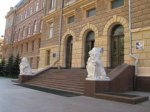 Об'єднана опозиція терміново скликає позачергову сесію Чернівецької облради