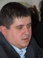Невідомі стежать за головою Чернівецького штабу Об'єднаної опозиції