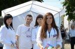 В Чернівцях на чесність тестували діючих народних депутатів