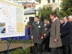 Людина Фірташа йтиме на вибори по мажоритарному округу Буковини? ВІДЕО