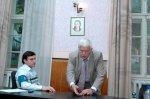 Кандидати в депутати з Буковини пройшли детектор брехні
