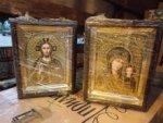 Контрабандисти хотіли незаконно вивезти з Буковини 11 предметів, що є культурною та історичною цінністю