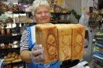 На Буковині подорожчає хліб