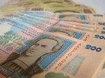 Панчишин збирає кошти на похід в парламент
