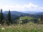У Чернівецькій області буде паломницький маршрут