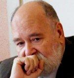 Чергове фіаско українізації