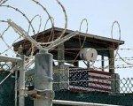 СБУ й досі розслідує кримінальну справу, за якою в США засуджені буковинці-работоргівці