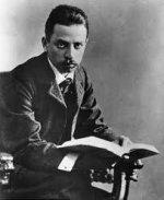 Видали сто видатних перекладів віршів Рільке
