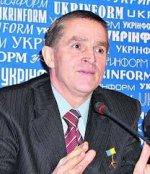 Вибори 2012: Космонавтові Каденюку пропонують мільйон доларів і погрожують
