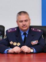 Буковинська міліція нарешті сказала про свої заробітки