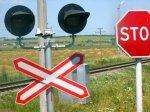 На залізничному переїзді у Чернівецькій області загинула людина