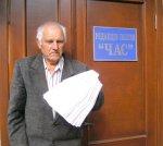 Дітям війни у Брусниці не доплачують пенсії