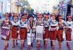 День міста Чернівці святкуватимемо 6 жовтня