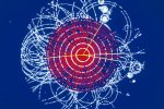 Новий аналіз даних CERN - «Можливо не бозон Хіггса»