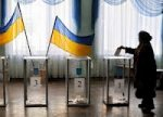 CIS-EMO фіксує нові порушення в Києві та Полтаві