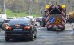 Буковина з початку року на дорожні роботи отримала понад 37 млн. гривень