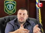Після втручання прокуратури міська казна поповнилася на 1,3 млн. грн.
