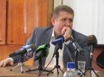 На виборах залишилося питання, хто посяде друге місце — Бондаренко