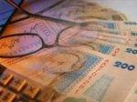 У жовтні зросли пенсійні виплати