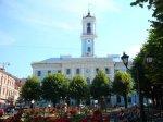 Опозиція пікетуватиме міськраду в Чернівцях і викликає владу на дебати ВІДЕО