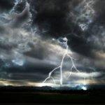 Погода на Буковині 28 жовтня