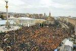 Суд заборонив мирні збори в центрі Києва до 12 листопада