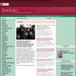 Буковинський сайт вже третій день потерпає від хакерських атак ОНОВЛЕНО