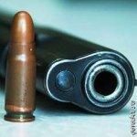 На Буковині кандидат в депутати за 202-м округом вистрелив собі в голову