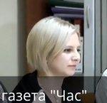 Буковинська журналістка Емма Антонюк про те, що не стажувалась на ТВА і не вигравала ніякого гранту