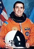 15 років тому в космоc полетів перший космонавт незалежної України. Це був Леонід Каденюк з Буковини