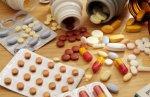 Бережіться неякісних ліків