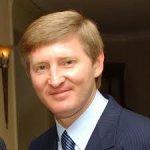 Ахметов обігнав росіян у рейтингу найбагатших людей світу