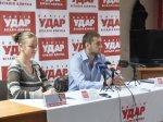 На Буковині купували голоси за принципом мережевого маркетингу