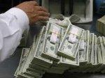 Кримінальну справу за отримання «рекордного» хабара у Чернівецькій області скеровано до суду