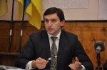 Панчишин через суд вимагає перерахунку голосів на Буковині