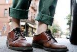Буковинським «свободівцям» порадили короткі штанята залишити в гардеробі