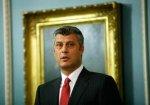 Українка звинуватила прем'єра Косово у тому, що він тримав її у гаремі