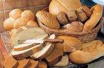 Причин для підвищення цін на хліб у Чернівецькій області нема