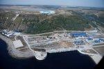 На Буковині СБУ розслідує справу про заволодіння 820 тисяч гривень з добудови Дністровської ГАЕС
