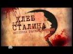 Історія одного атентату (вбивство НКВедиста Майлова) ВІДЕО