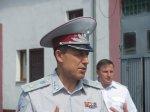Харабару звільнили через результати виборів, вважає нардеп Геннадій Москаль