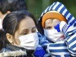 У грудні на Буковині ймовірний спалах грипу